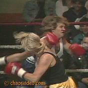 Female Boxing-Pics enlarge when clicked